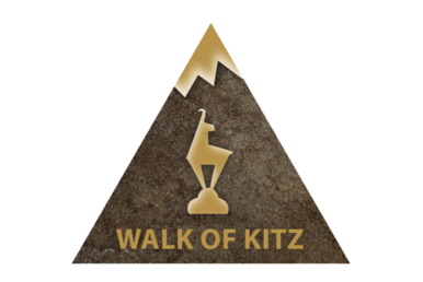 Presseeinladung: Neue Legende am Walk of Kitz