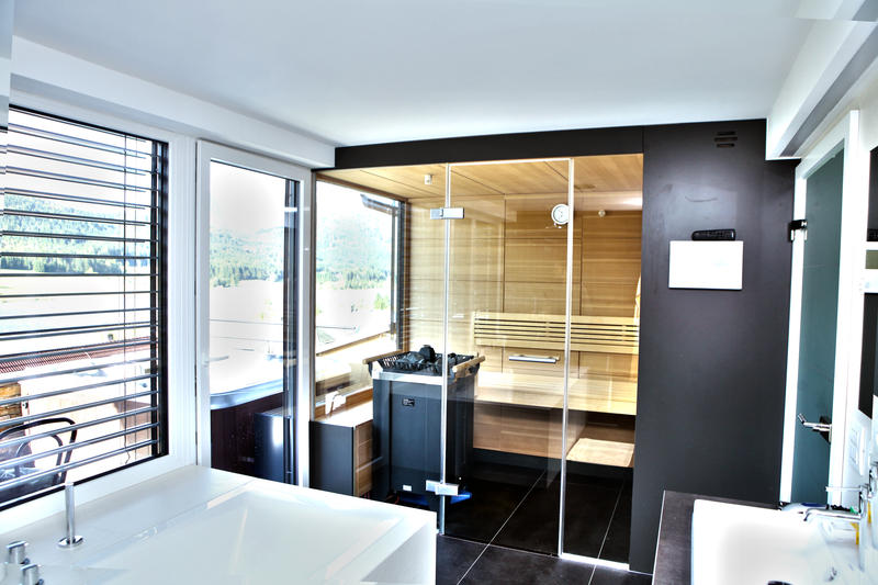 sauna an alltag aus newsroom home ofp kommunikation. Black Bedroom Furniture Sets. Home Design Ideas