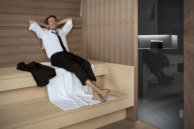 wirkungsvoll entspannen entdecken sie jetzt die nat rliche art den blutdruck zu regulieren. Black Bedroom Furniture Sets. Home Design Ideas